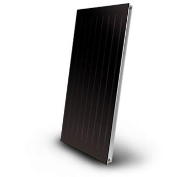 Солнечный коллектор, Ariston, KAIROS CF 2. 0
