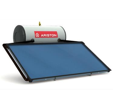 Солнечный коллектор, Ariston, KAIROS THERMO HF 200-1 TT