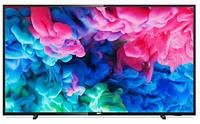 LED-телевизор Philips 65PUS6503/12, фото 1