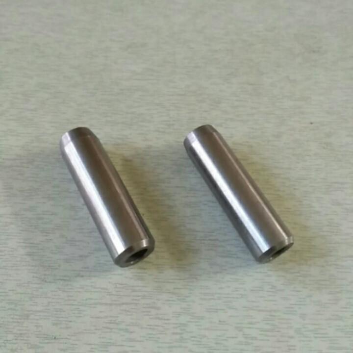 Направляющие клапанов пара ZS/ZH1100