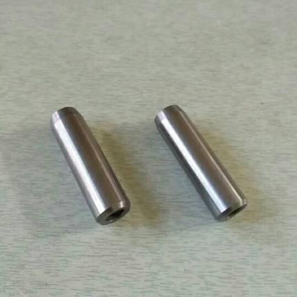 Направляющие клапанов пара ZS/ZH1100, фото 2