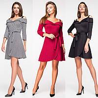 Женские платья , фото 1