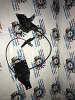 Механизм крепления запаски один трос б у Опель Мовано 3 2014- ( Opel Movano ) 572116632r