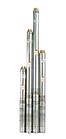 Скважинный насос SPRUT 100QJD 214-1,1, фото 2