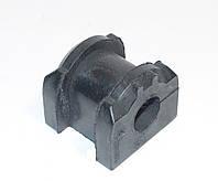 Втулка стабілізатора MITSUBISHI LANCER X, фото 1
