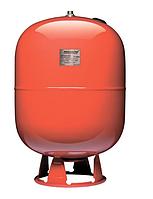 Гидроаккумулятор NVT 100