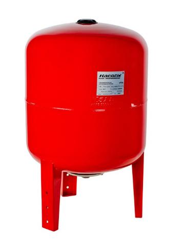 Гидроаккумулятор VT 100