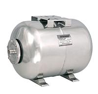 Гидроаккумулятор HT 50SS