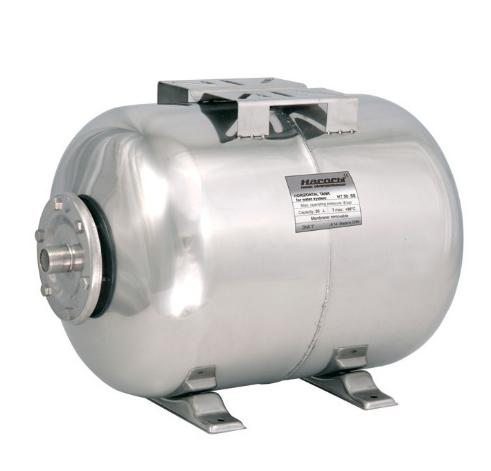 Гидроаккумулятор HT 24SS
