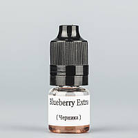 Blueberry Extra (Черника) - [TPA, 5 мл]