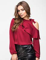 Женские блузки , фото 1