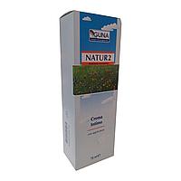 Крем Nature 2 для интимной гигиены и восполнения гормона эстрогена от Guna S.p.a (Италия)