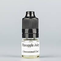Pineapple Juicy (Ананасовый Сок) - [TPA, 5 мл]