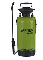 Насосы + Garden Spray 8R