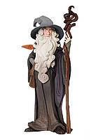 Статуэтка Гэндальф Gandalf MINI EPICS 18 cm (Weta)