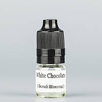 White Chocolate (Белый Шоколад) - [TPA, 5 мл]