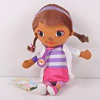 Мягкая игрушка девочка Дотти 00417-83