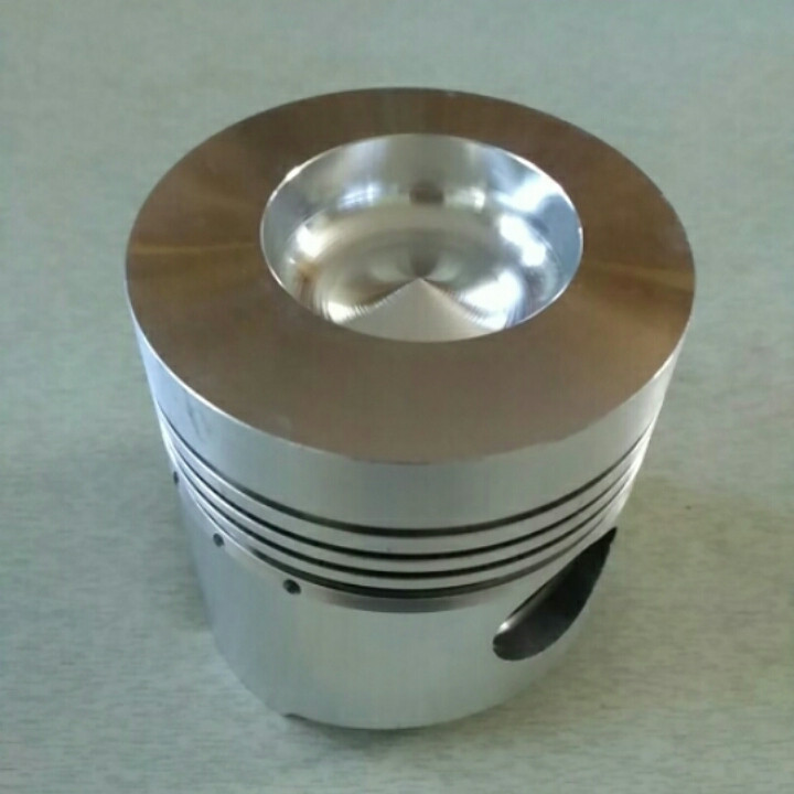 Поршень ремонтный +0,25 мм ZS/ZH1100