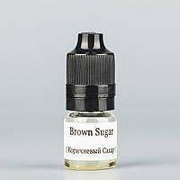 Brown Sugar (Коричневый Сахар) - [TPA, 5 мл]