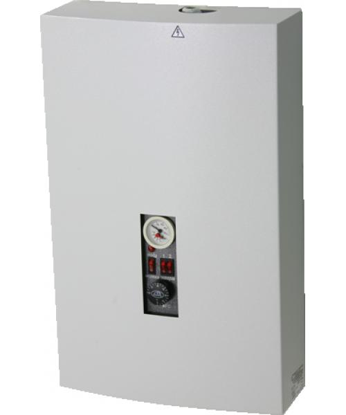 Котел электрический Днипро КЭО-НЕ 15 кВт