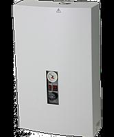 Котел электрический Днипро КЭО-НЕ 15 кВт, фото 1