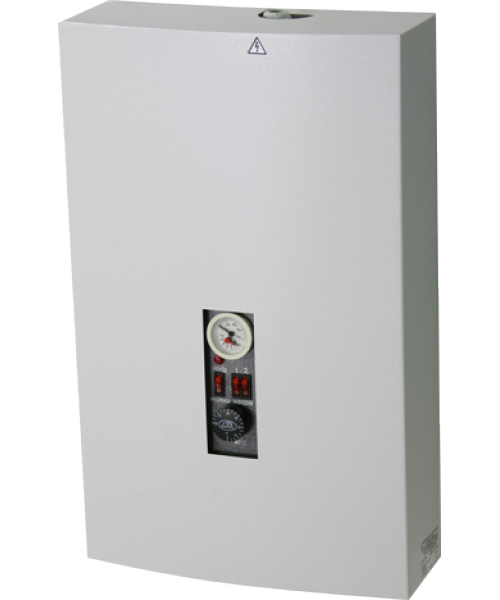 Котел электрический Днипро КЭО-НЕ 18 кВт