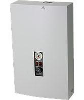 Котел электрический Днипро КЭО-НЕ 24 кВт, фото 1