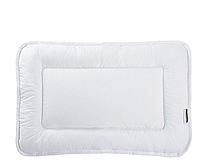 Подушка для новорожденного детская Baby 40х60