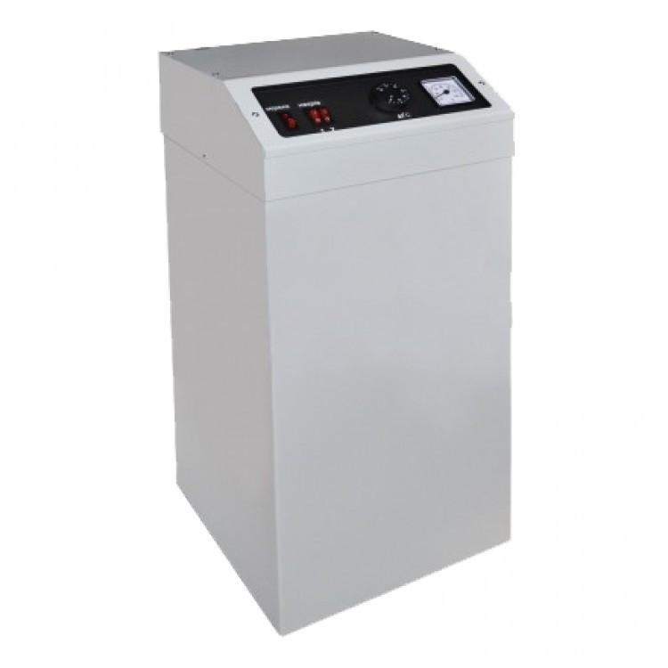 Котел электрический Днипро КЭО-Б 15 кВт, фото 1