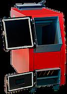 Твердотопливный котел Котлант Carbon КСТО-31ДГ(4мм) , фото 2
