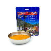 Travellunch Chili con Carne 125g /Фасоль с мясом