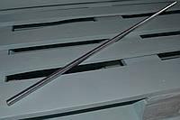Шпилька резьбовая М3 DIN 975 оцинкованная, фото 1