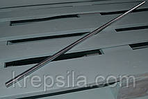 Шпилька резьбовая М3 DIN 975 оцинкованная