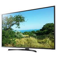 Телевизор LG 43UK6400 SMART TV UltraHD 4k