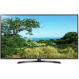 Телевизор LG 43UK6400 SMART TV UltraHD 4k, фото 2