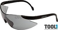 Защитные очки с лёгким затемнением Yato YT-73760