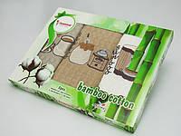 Juanna Набор кухонных полотенец bamboo-cotton 3 шт.40*60, фото 1