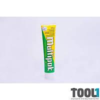 Паста для газа в тюбике — Multipak 200 г-