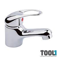 SW Gromix 001 умывальник (k35) Sanitary Wares SD00001026
