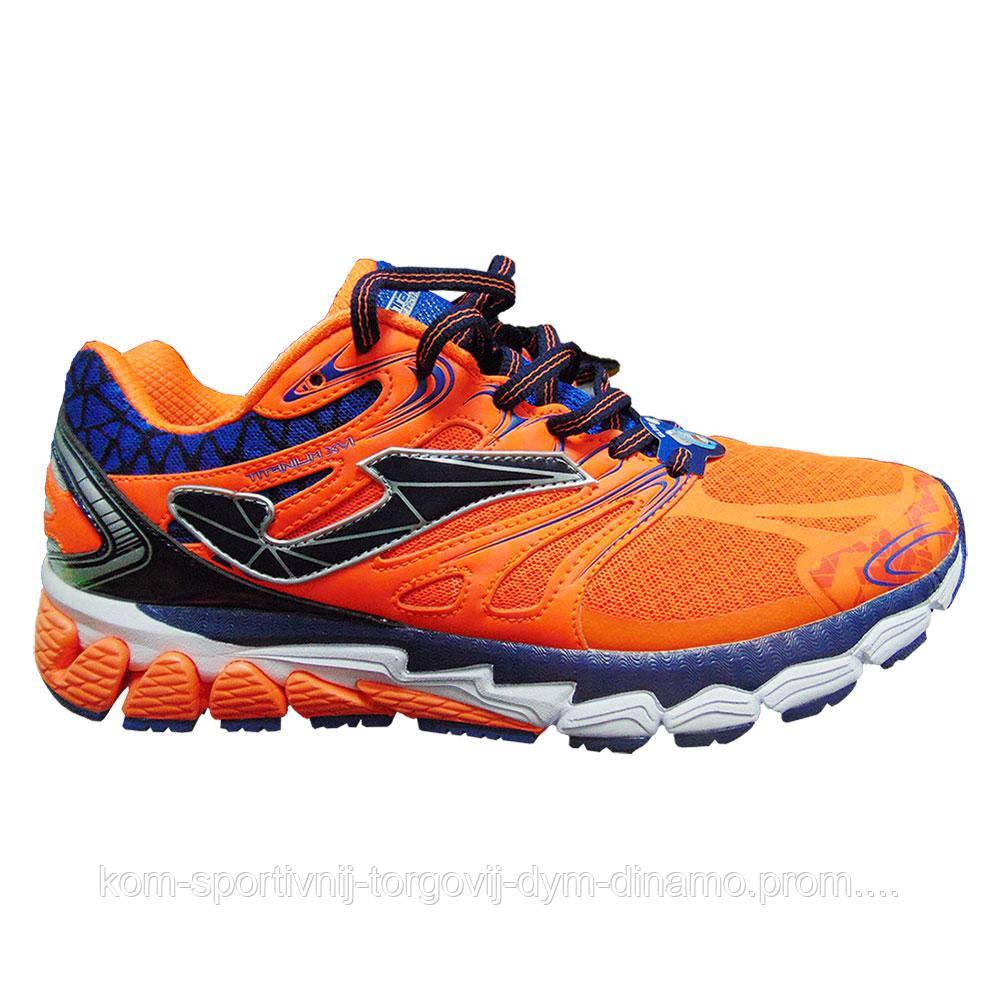 zapatos de separación 39698 e5eb3 Кроссовки JOMA TITANIUM R.TITAW-708