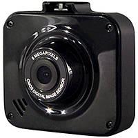 Автомобильный видеорегистратор Grand Technology GT A10, фото 1