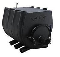 Отопительная печь Булерьян (buller) 11 кВт