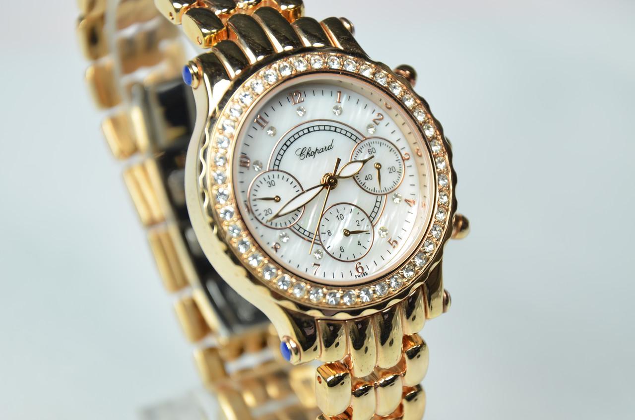 Часы miyota япония купить купить лучше золотые часы