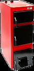Твердотопливные котлы Проскуров АОТВ-22НМ, фото 2