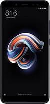 Смартфон Xiaomi Redmi Note 5 6/64GB Глобальная Прошивка Гарантия 3 месяца, фото 2