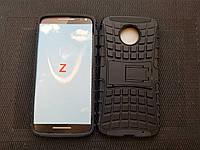 Чохол броня для  Motorola Moto Z, фото 1