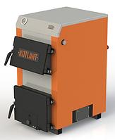 Твердотопливный котел Kotlan КН 15 кВт.Бесплатная доставка!