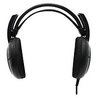 Навушники накладні провідні без мікрофона Koss UR20 Black (185290)