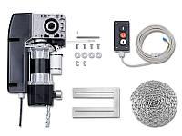 Автоматика для промышленных секционных ворот Marantec STAC1-10-24 KE 400V/3PH