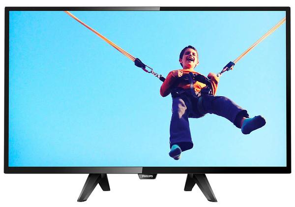 LED-телевизор Philips 32PHS5302/12